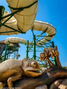 Aquatopia water park_slide Anaconda